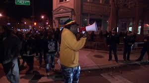 target black friday shopping chicago protesters target black friday shopping today com