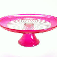 pink cake stand best pink cake stand products on wanelo