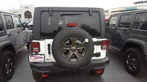olive jeep wrangler white jeep wrangler in illinois for sale used cars on buysellsearch