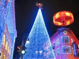 disney osborne christmas lights u2013 world of walt