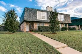 3 bedroom apartments arlington tx finest 3 bedroom apartments arlington tx ideas home decor