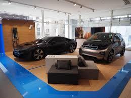 bmw of bmw of manhattan york ny 10019 car dealership and auto