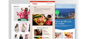 professional email newsletter templates free with postman postman