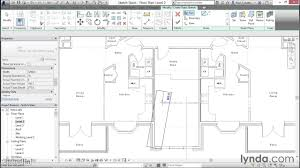 stairs floor plan stunning stairs floor plan with stairs floor