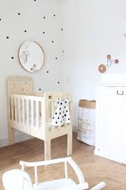 Baby Room Interior by 354 Best Baby Images On Pinterest Children Babies Stuff And