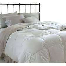 Down Comforter King Size Sale Bed Size Queen Down Comforters U0026 Featherbeds Sears