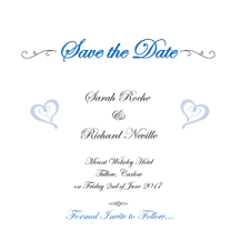 Eat Drink And Be Married Invitations Theme Romantic Wedding Cards Direct