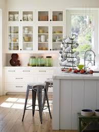 Designer Kitchens Princess Design Kitchens Dylan S Feature Kitchenprincess Design