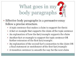 What Is An Academic Resume Resume De La Vie De Guy De Maupassant Origin Of Essays Anton