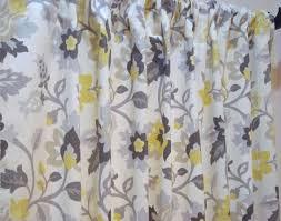 best 25 modern kitchen curtains ideas only on pinterest white