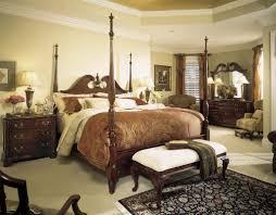 queen anne bedroom set bassett queen anne bedroom set bedroom sets pinterest queen