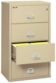 Mahogany Lateral File Cabinet Lateral File Cabinets Mahogany Lateral File Cabinet 4 Drawer