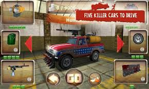 download game android mod apk filechoco zombie derby mod unlimited money v1 0 0 apk filechoco