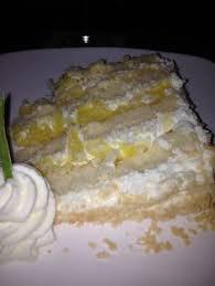 ray u0027s on waikiki hi pineapple upside down cake with caramel