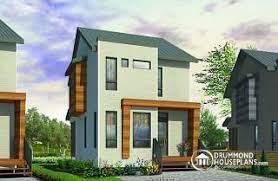 100 Sq Meters House Design 100 Most Popular House Plans From Drummondhouseplans Com