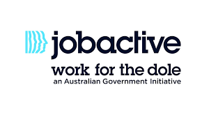 work for the dole department of employment