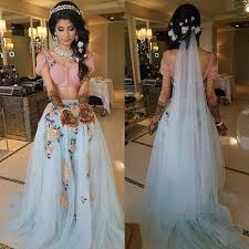 best 25 jasmine dress ideas on pinterest disney princess
