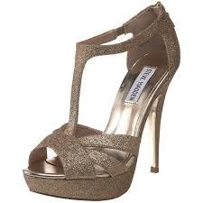 wedding shoes kl wedding shoes bangsar