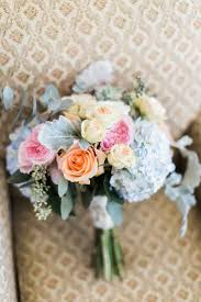 Wedding Flowers Keepsake Vintage Wedding With A Touch Of Southern Charm Belle The Magazine