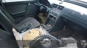 cars mercedes 2015 mercedes benz c class 1996 2 0 mechaninė 4 5 d 2015 10 19 a2423