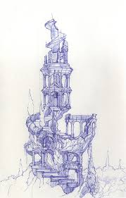 best 25 environment sketch ideas on pinterest house of