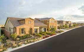 pardee homes floor plans pardee homes castle rock north peak go big with nine floor plans