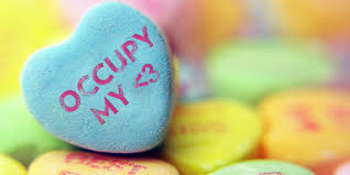 sweetheart candy sayings necco sweethearts phrases ranked
