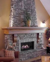 what u0027s your style fireplace mantels dream house ideas