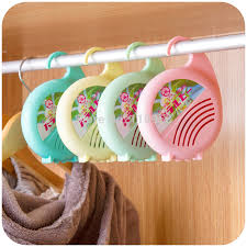 air freshener cake air freshner odour control and hy