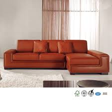 Bespoke Leather Sofas by Leather Sofa Direct Manufacturer Centerfieldbar Com