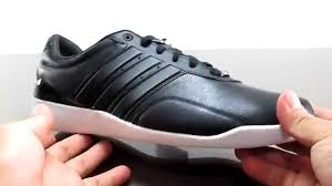 porsche design shoes 2016 adidas porsche 550 sport f33002 neodeporte com pe youtube