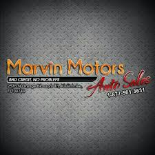nissan altima for sale kissimmee fl marvin motors kissimmee fl read consumer reviews browse used