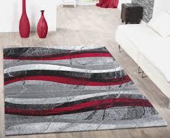 wandgestaltung rot tolle wandgestaltung wohnideen wandfarben rot weiß sessel room