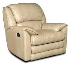 Reclining Sofa Chair by 47 House Furniture Beige Leather Recliner Sofa Set Impressive