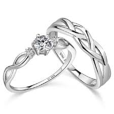 engagement rings for couples 48 best promise rings images on rings jewelry and