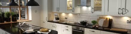 kitchen colour schemes for dark wooden floors wren kitchens
