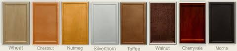 kitchen cabinets finishes colors kitchen cabinet colors finishes phoenix az kitchen and bathroom