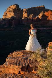 72 best wedding sedona arizona images on pinterest sedona