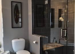 Gray Bathroom Designs Dark Moody Bathroom Bathroom Designs Bathroom Basins Dark