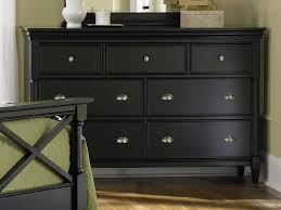 49 best chest of drawers images on pinterest chest of drawers