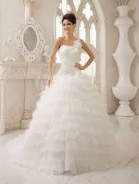 milanoo robe de mari e 37 best robe de mariée images on wedding dress bridal