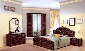 meuble de chambre adulte chambre adulte gioia 3 éléments armonia armonia