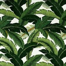 home decor fabric designer fabric by the yard fabric com