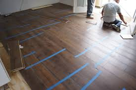 Engineered Hardwood Flooring Installation Oasis 17 Mile Carmel Collection In Los Angeles Hardwood Flooring