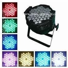 popular par 50 led bulbs buy cheap par 50 led bulbs lots from