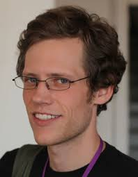 Christopher Poole Meme - christopher poole wikipedia