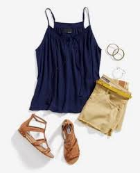 Summer 2017 Honeymoon Trends by 1021 Best Images About Tops Galore On Pinterest Click