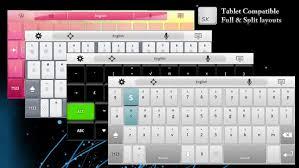 keyboard pro apk keyboard pro pro v1 7 1 apk for android aptoide