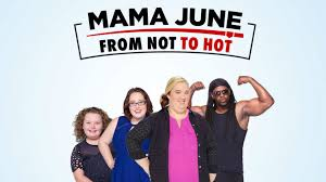 mama june from not to season 1 episode 1 s01e01 ep 1
