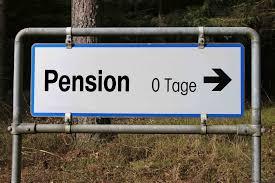 ruhestand lustige sprüche sprüche zur pension